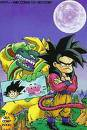 Photo de dragonballZ62217