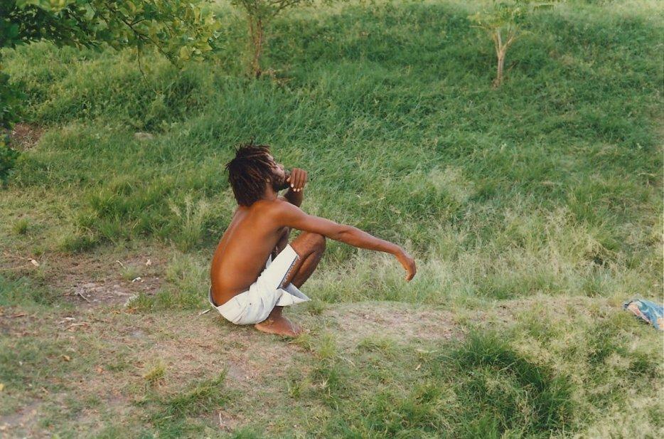 Blog de natural-thinking