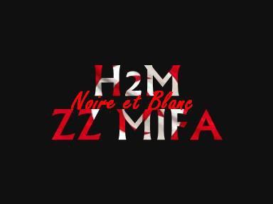 H2M Made in Tunisia