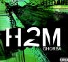 "ghorba / h2m ft para & slim lady ""criminel"" (2012)"