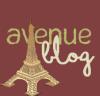 Avenue-blog