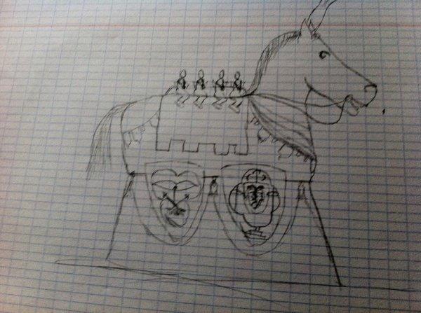 Ducasse d'ath
