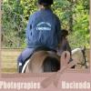 photographies-hacienda