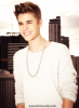 RepertoireFic-Biebs-1D