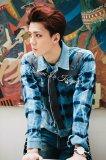 Photo de Love-Exo-KaiSoo