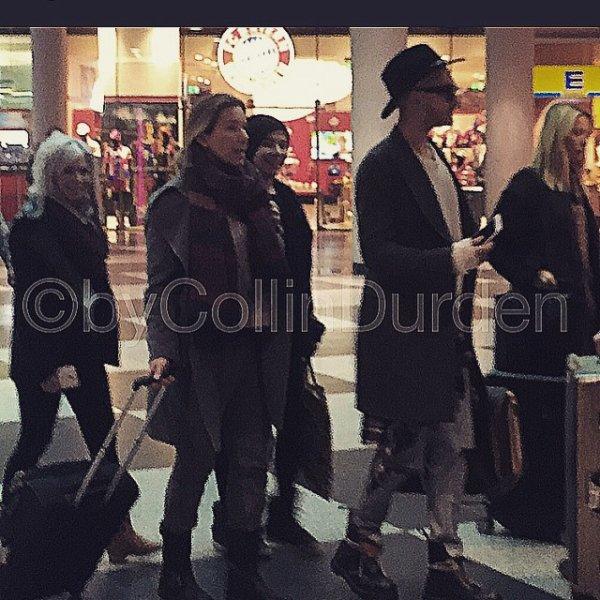 Munich - 11.02.15