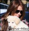 Cyrus-Milez