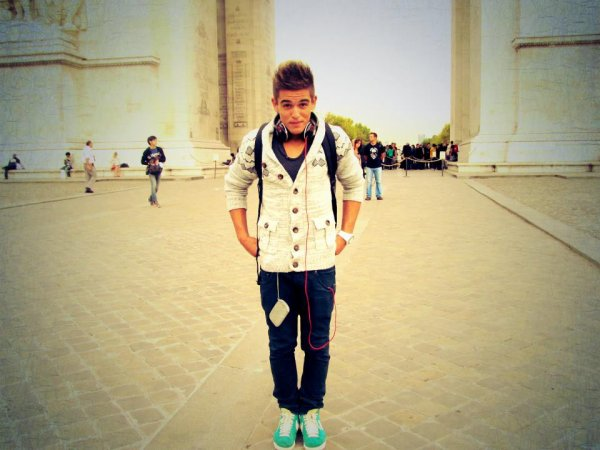 Ilan (l)