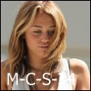 Photo de miley-cyrus-source-34