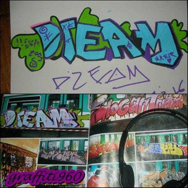 dieam