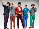 Photo de OneDirectionOfficiel1D