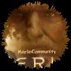MerlinCommunity
