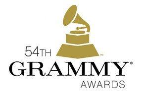 R.Kelly nominé dans 2 Catégories aux Grammy Awards 2012