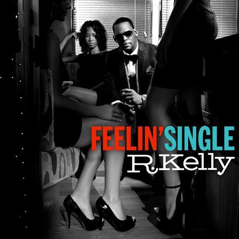 Feelin' Single : 2ème Single Officiel de Write Me Back