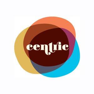 """3ème """"RK Week-End"""" sur Centric TV le 16 Juin !"""