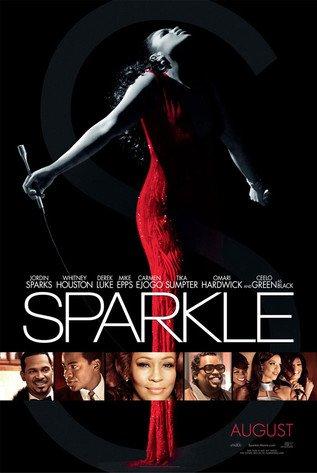 Whitney Houston feat. Jordin Sparks - Celebrate (prod. by R.Kelly)