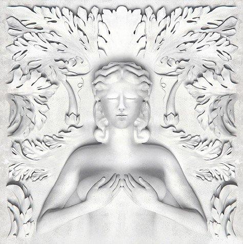 R.Kelly sur le nouveau projet de Kanye West