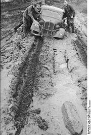 1.Opération Barbarossa: les combats