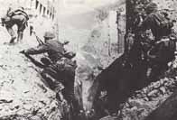 2.L'enfer de Stalingrad