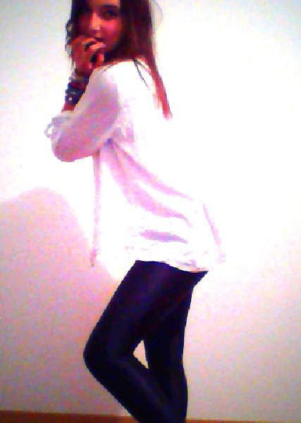 Just Swagg !  ♥  ~ †