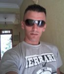 Photo de berbere0666666