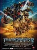 Photo de Transformers3lefilm