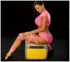 candicemichelle-official
