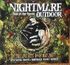 Nightmare Outdoor 2010 - Lost In The Forest