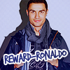 Photo de reward-ronaldo