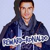 reward-ronaldo