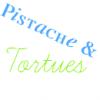 Pistache-Caroline