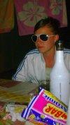 Dans Ma Grotte / DES FOiS J`AiMERAiS M`ENVOLER ; MiSTER YOU ♥ (2011)