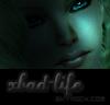 xBad-life