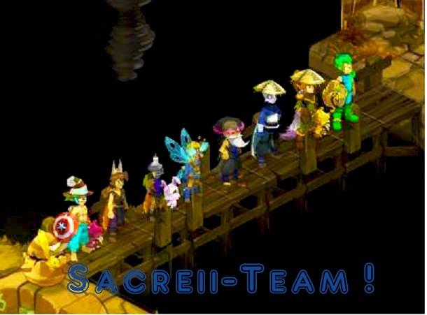 Blog de Sacreii-Team