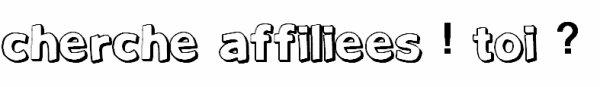 Toutes les vidéos Diary des One Direction!
