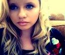 Photo de TheAlliSimpson