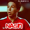 N-4srii-x