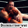 degeneratiion-wwe