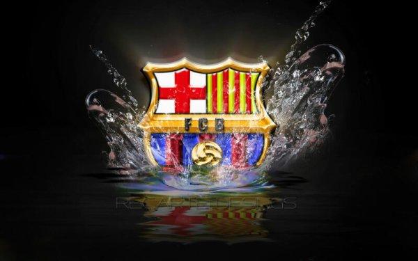 Visca El Barça !!