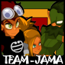 Photo de Team-Jama