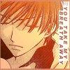 Rukia-music