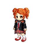 Encore, quelques personnages de shugo chara en avatar.