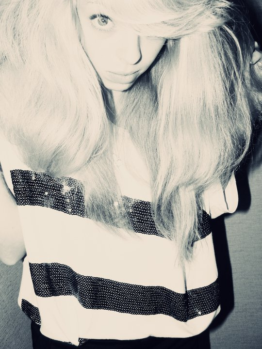 alicia !!! jet'aime <3