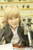 Photo de Taemin-Lee-xD