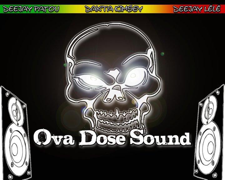 Ova-Dose-Sound