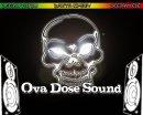 Photo de Ova-Dose-Sound