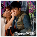 Photo de TaiwanWEB