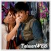 TaiwanWEB