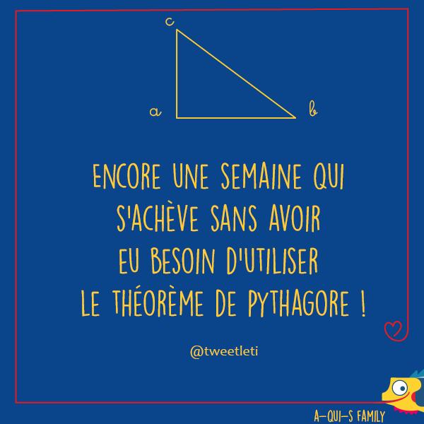 748 Pythagore, Thalès et ...