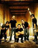 Photo de simple-plan-rock